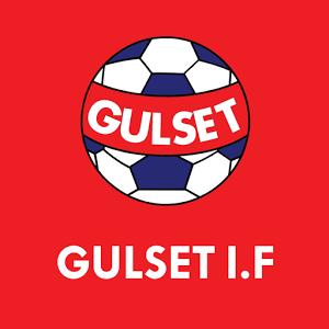 Gulset app