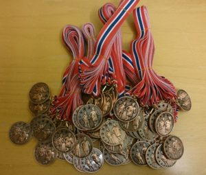 medaljer-gulsetlopet-2016